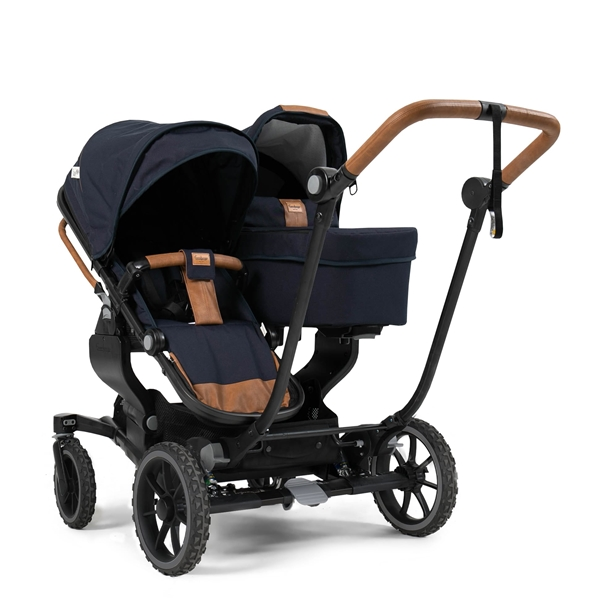 NXT Twin 30104-33104 NXT Liggdel Outdoor Navy