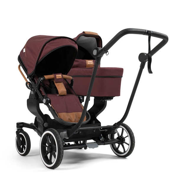 NXT Liggdel 30007 Outdoor Savannah Eco 12