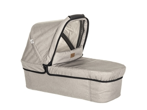 Carrycot NXT90 F/B 66901 Carrycot (insert) NXT90 F Eco Beige