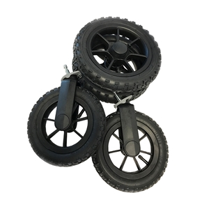 Wheel Package 96976 NXT90/F  Outdoor (4 pc)