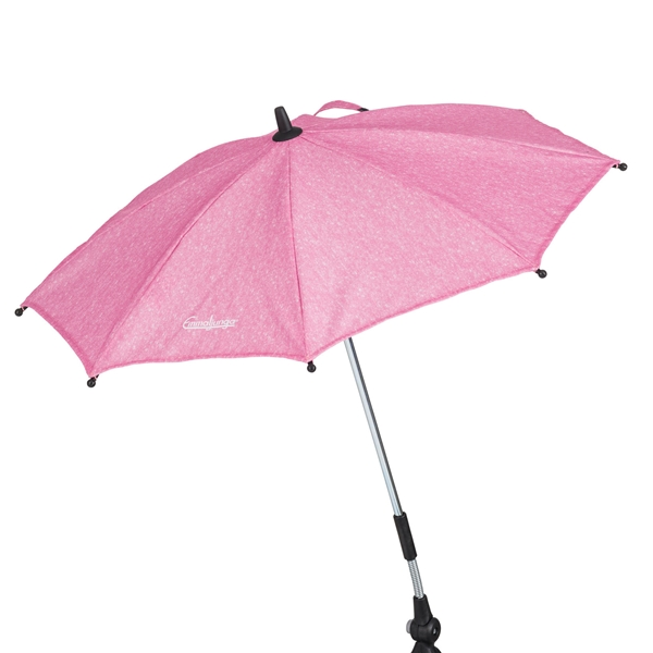 Parasol 52919 Competition Pink