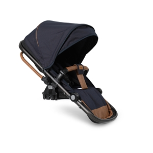 NXT Seat Unit ERGO 33104 Outdoor Navy