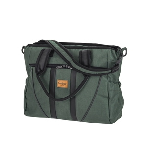 Changing Bag Sport 49903 Eco Green