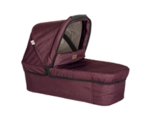Carrycot (insert) NXT90 F 66902 Eco Red
