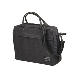 Organiser 59910 Lounge Black
