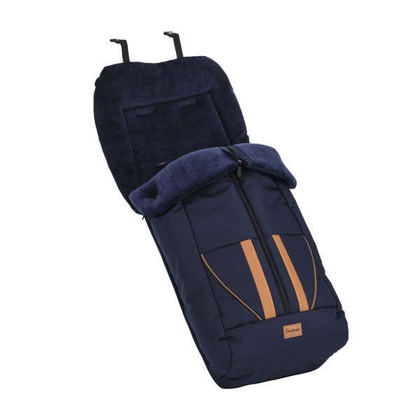 Allround Fussack 41911 Outdoor Navy