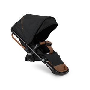 NXT Seat Unit ERGO 33105 Outdoor Black