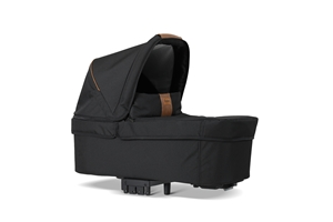 NXT Carrycot 30105UK Outdoor Black