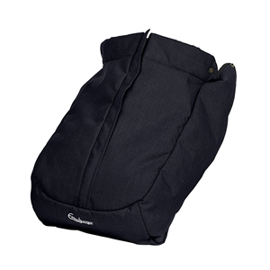 Fotsack NXT90/60 60911 Outdoor Navy