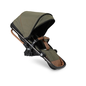 NXT Seat Unit ERGO 33106 Outdoor Olive