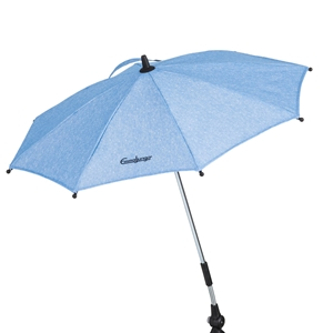 Sombrilla  52918 Competition Blue