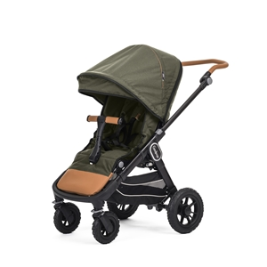 NXT30 21008 Outdoor Olive Eco