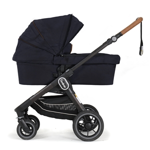 NXT60 1137104 NXT 2in1 Outdoor Navy