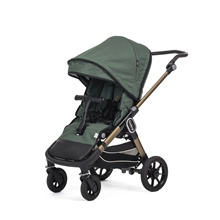 NXT30 21903 Eco Green