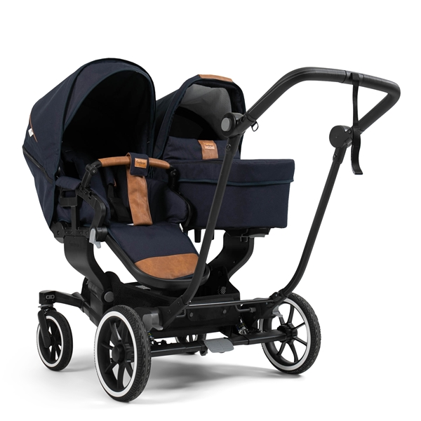 NXT Seat Unit FLAT 36005 Outdoor Navy Eco 21