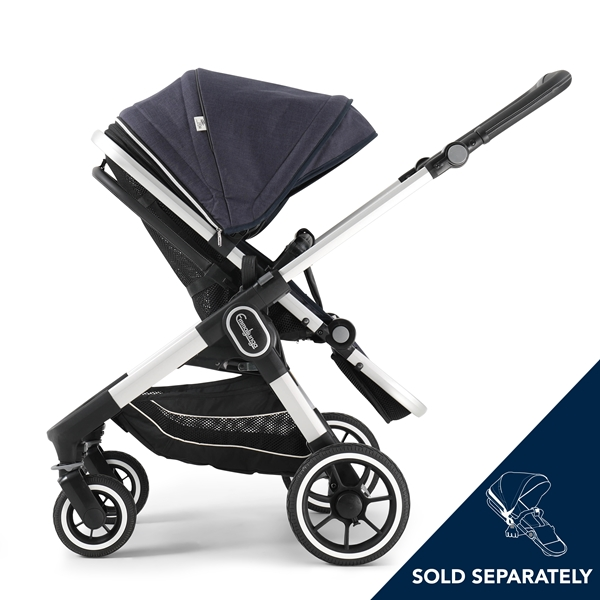 NXT60 3230002 NXT Liggdel Lounge Navy Eco 5