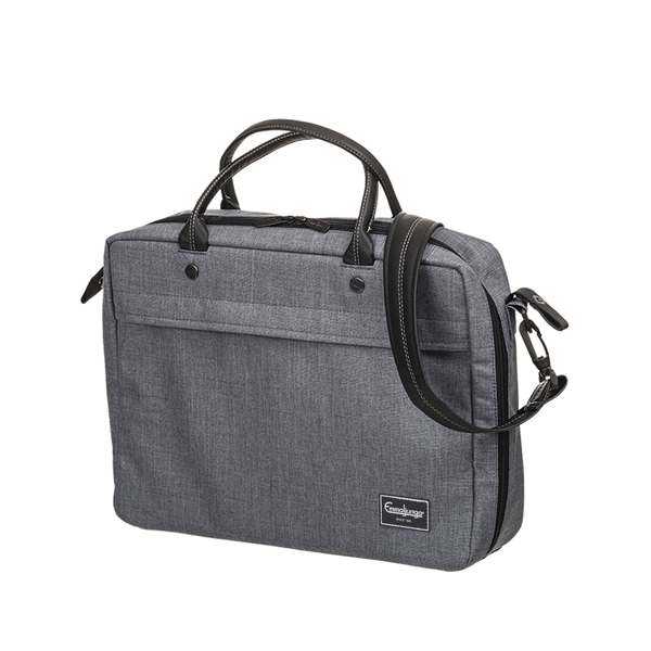 Organiser 59909 Lounge Grey