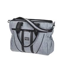 Changing Bag Sport 49907 Lounge Sky